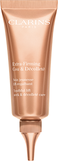 Extra-Firming Neck & Décolleté product