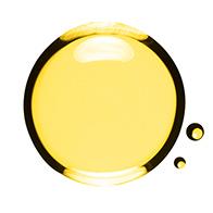 柔美身体护理油