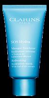 SOS Hydra Refreshing Hydration Mask - Dehydrated Skin