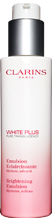 White Plus Pure Translucency Brightening Emulsion