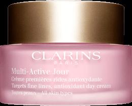 Multi-Active Day Cream