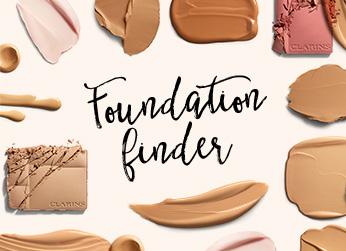 Makeup Heroes