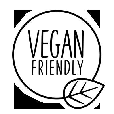Tratamientos veganos