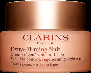 Extra-Firming Night Cream
