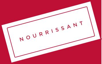 荷荷芭的美容功效印章