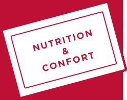 Cosmetic benefit of mango tree stamp