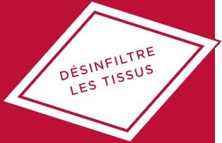 红球姜美容功效印章