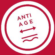 海莴苣的美容功效印章