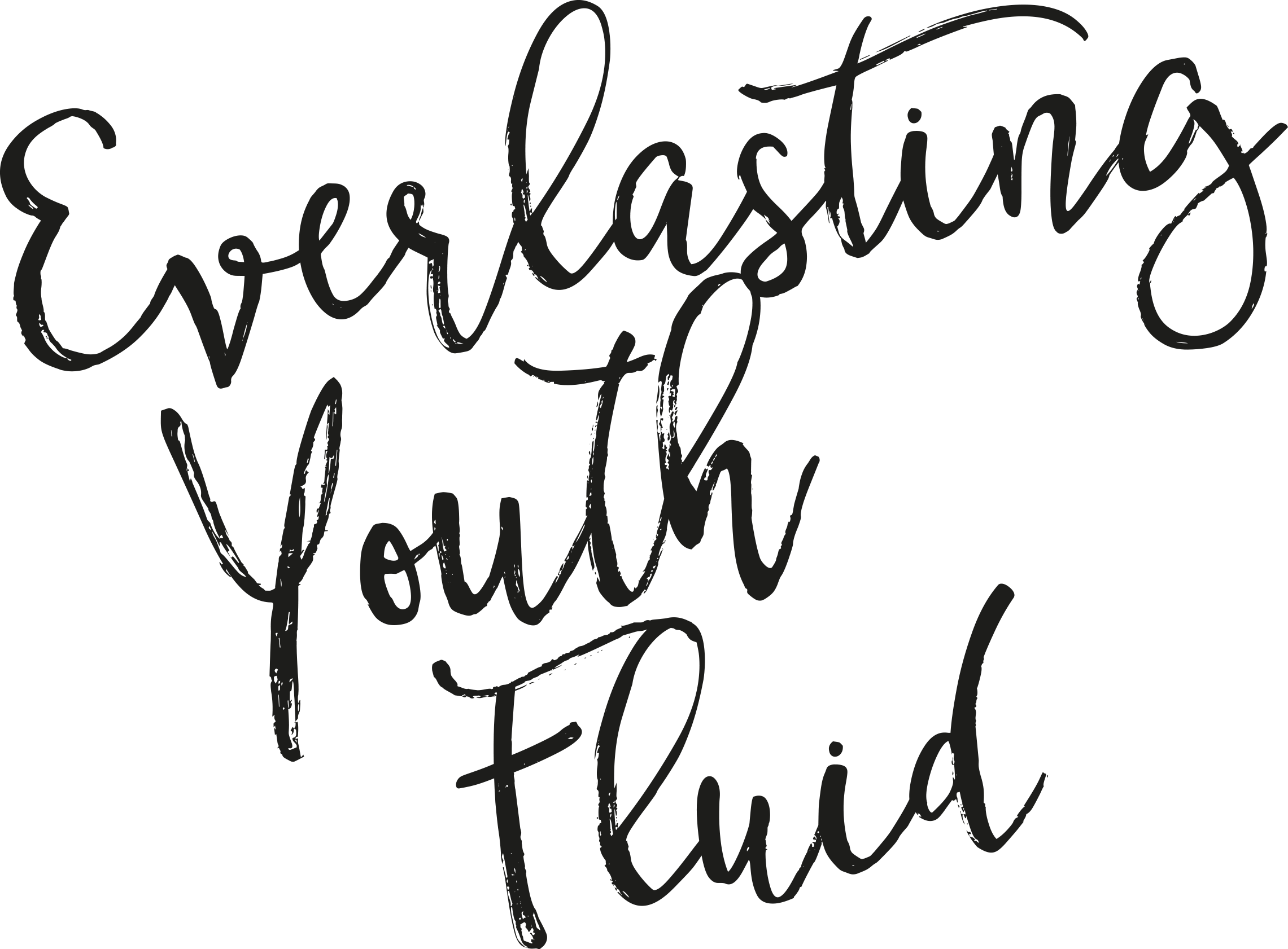 Everlasting Youth Fluid Product