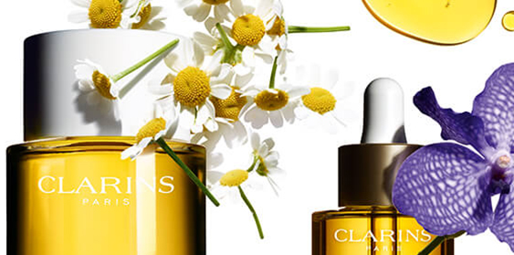 A Guide to the Health and Beauty Benefits of Essential Oils