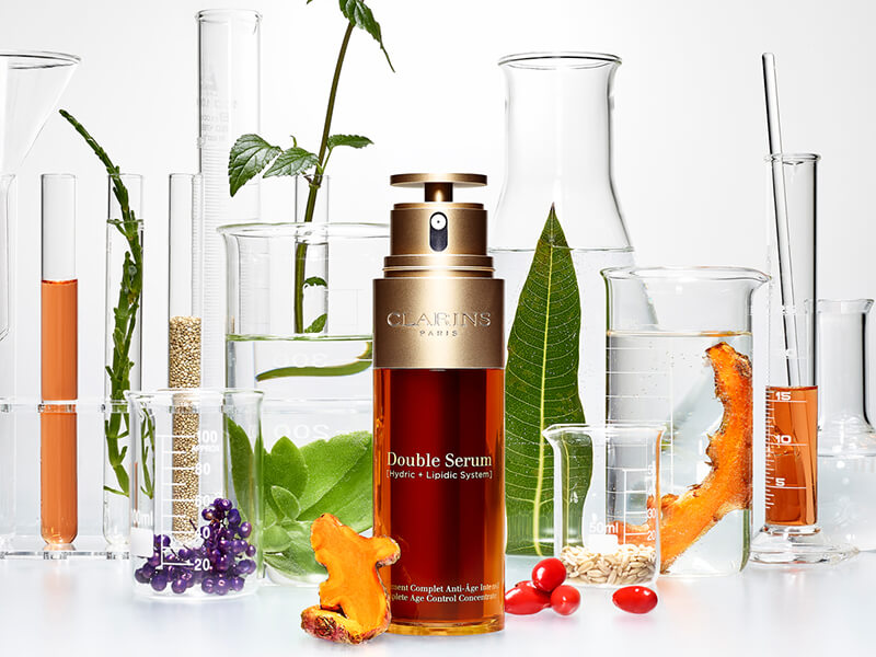 Why Plant-Based Skincare is So Important