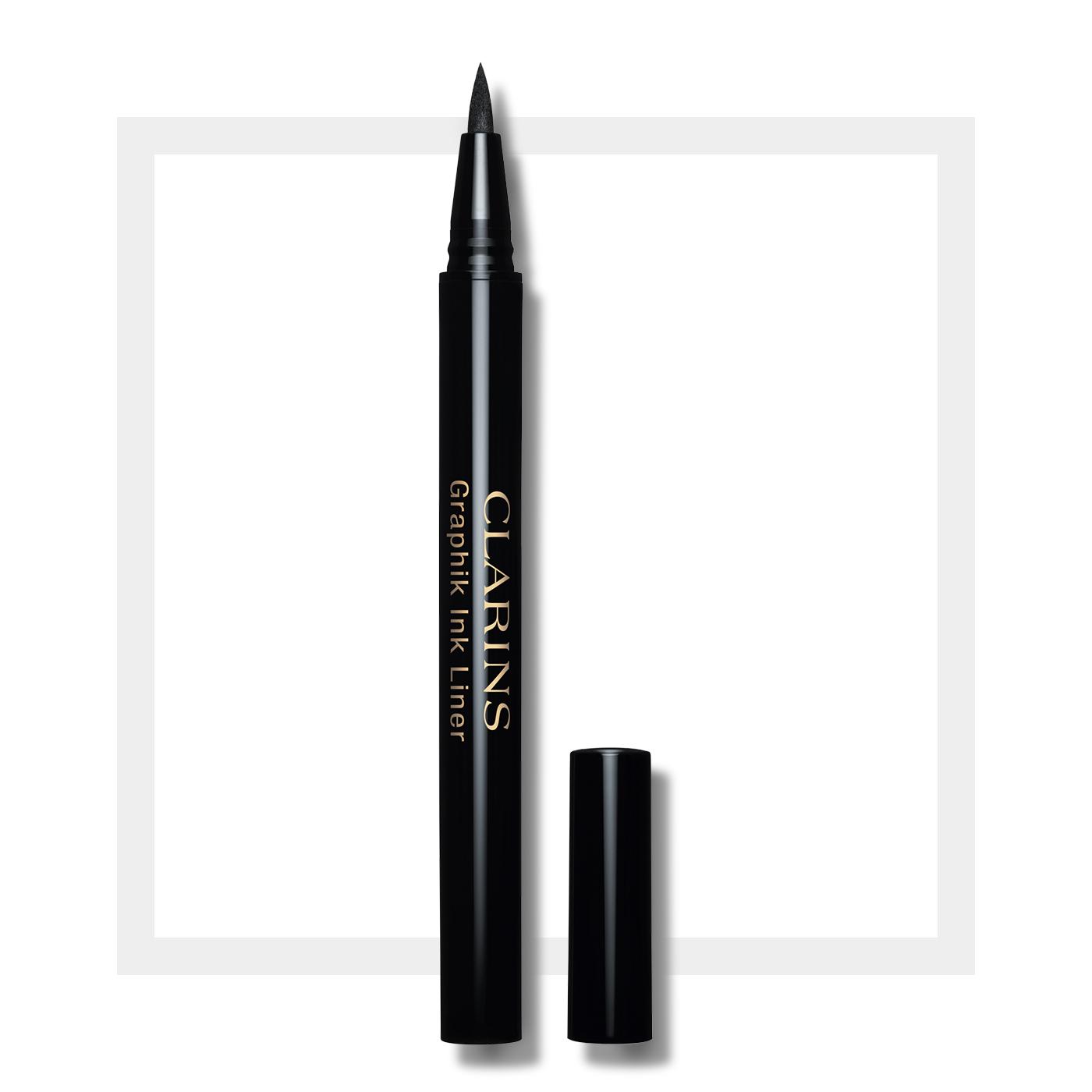 c5d2090b36c4 Graphik Ink Liner Liquid Eyeliner Pen