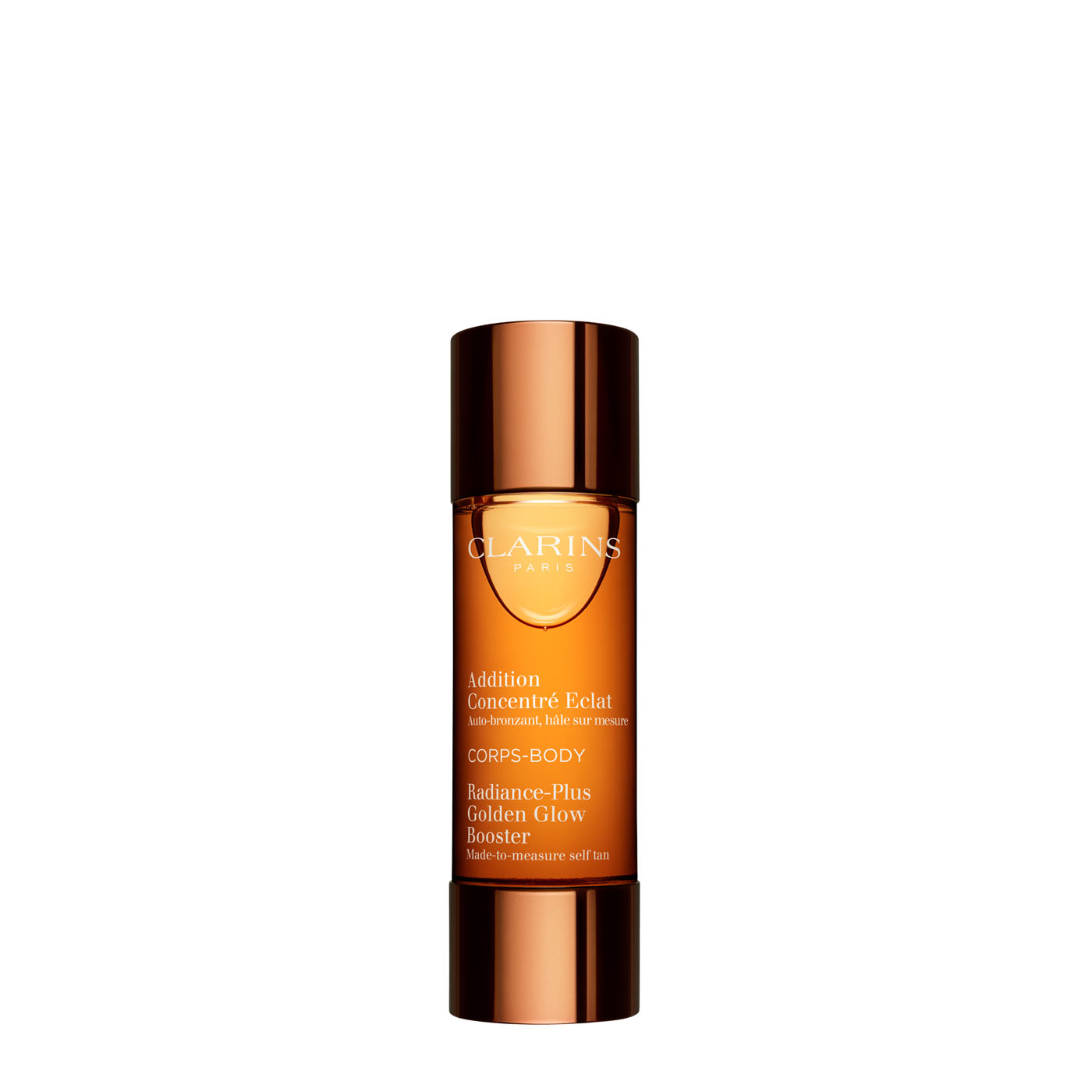 Radiance-Plus%20Golden%20Glow%20Booster%20for%20Body ... f630e5a52