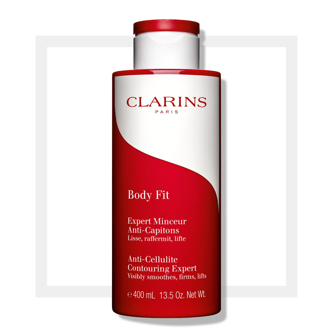 Body fit anti cellulite contouring expert anti cellulite - Salon body body paris ...