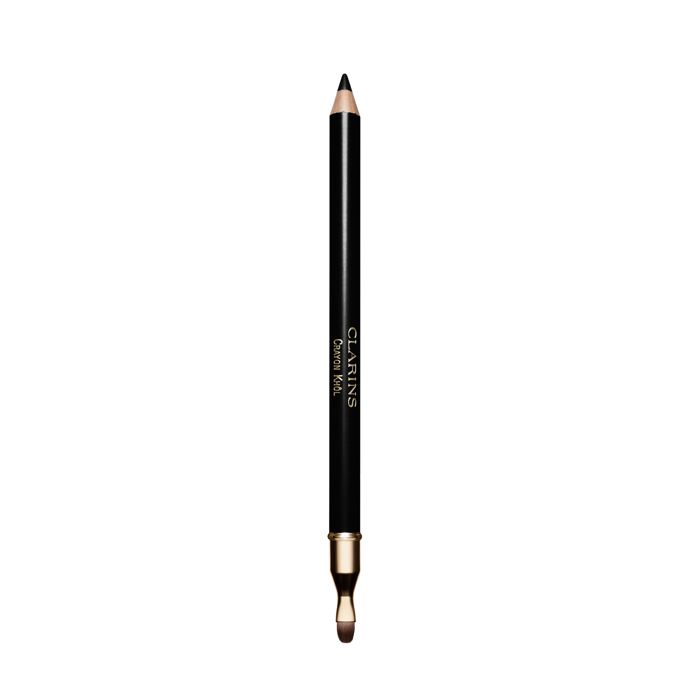 Crayon Kh´l Eye Pencil Eyeliners Clarins