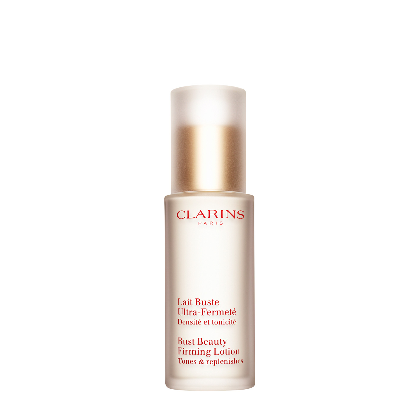 bust beauty firming lotion firm tone clarins. Black Bedroom Furniture Sets. Home Design Ideas
