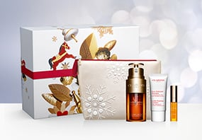 Holiday Gift Sets